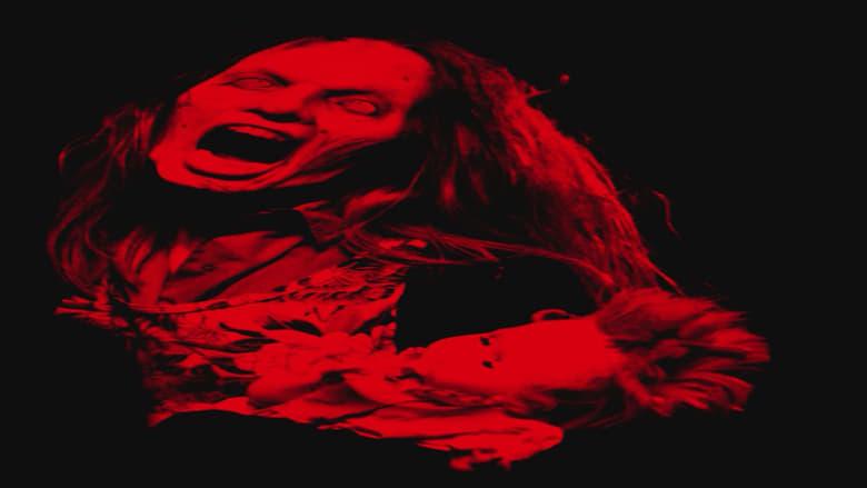 La noche de los muertos vivientes (1990) HD 1080p Latino