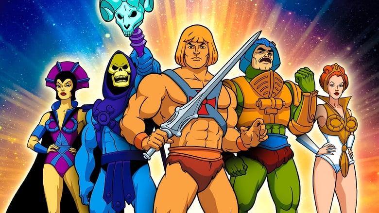 He-Man+e+i+dominatori+dell%27universo