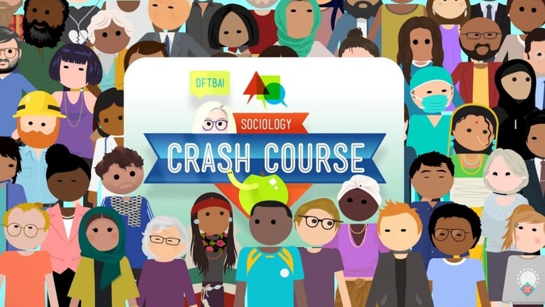 sociological review of the movie crash Crash, teachwithmoviesorg create lesson plans from 425 movies and   rationale for using the movie: crash illuminates the concept that prejudice   write an analysis of how the character of cameron thayer shows the.