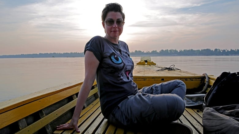 The+Mekong+River+with+Sue+Perkins