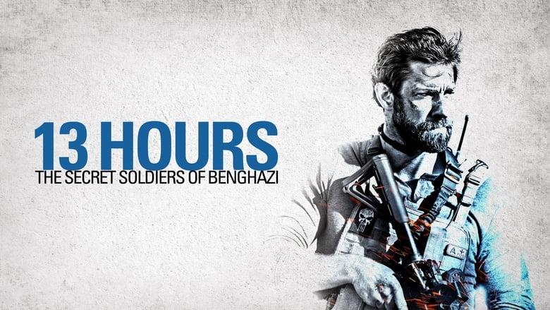 13+Hours+-+The+Secret+Soldiers+of+Benghazi
