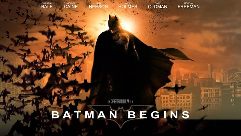 Batman Begins Kinox.To