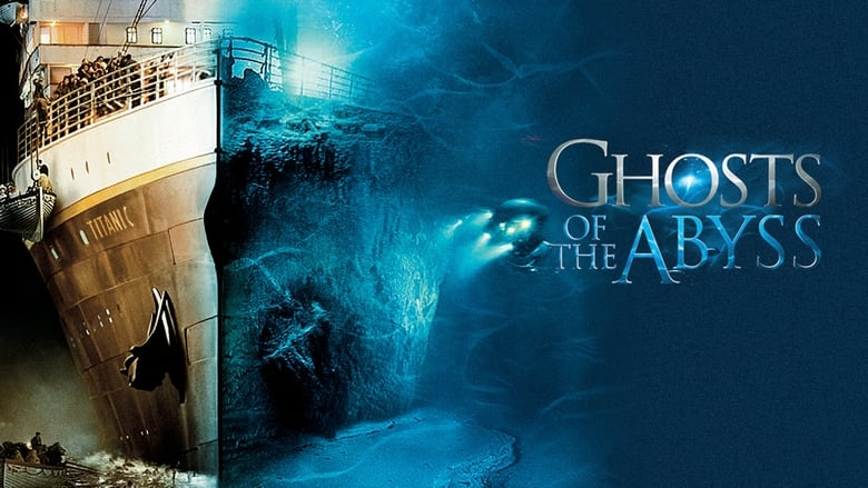 Ghosts+of+the+Abyss