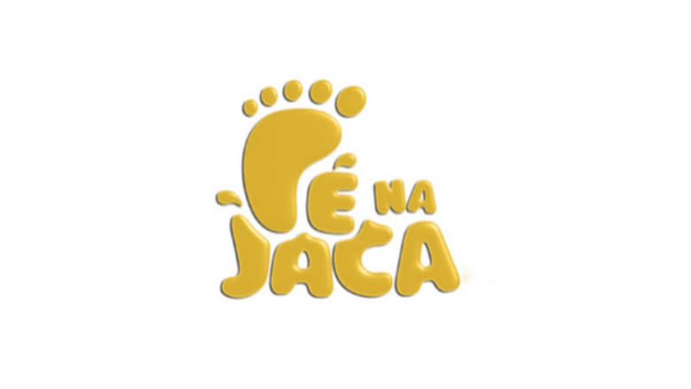 مشاهدة مسلسل Pé na Jaca مترجم أون لاين بجودة عالية
