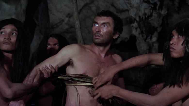 Voir Le Dernier Monde Cannibal en streaming complet vf | streamizseries - Film streaming vf