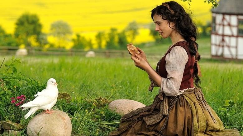 مشاهدة فيلم Cinderella 2011 مترجم أون لاين بجودة عالية