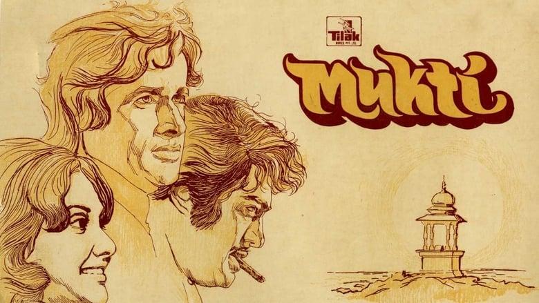 Watch Mukti Putlocker Movies