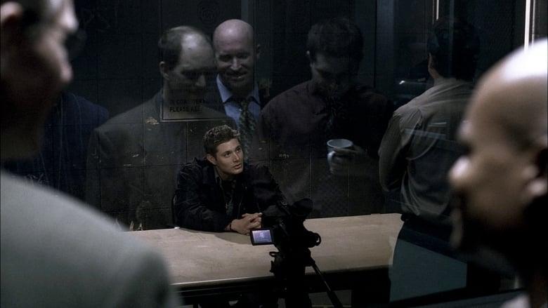 Supernatural Season 2 Episode 7
