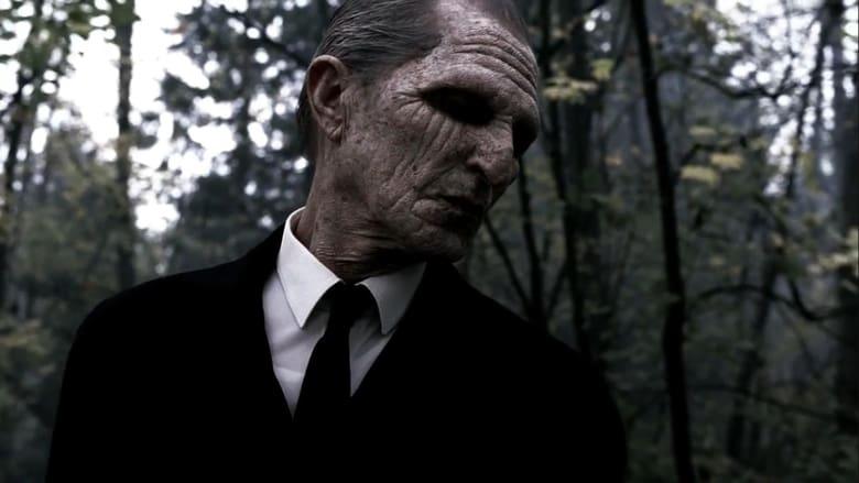 Supernatural Season 1 Episode 12