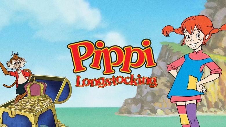 Pippi calzelunghe tv series 1998 1998 u2014 the movie database tmdb