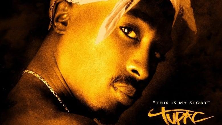 Tupac: Resurrection Movie