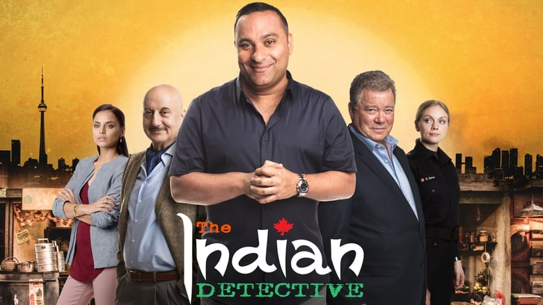 The+Indian+Detective
