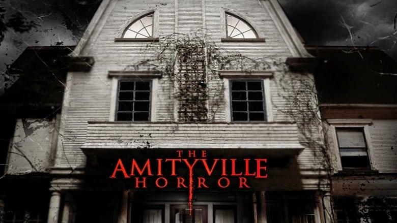 Watch The Real Amityville Horror Putlocker Movies
