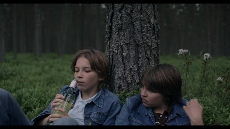 Watch Star Boys Full Movie Online Free Solarmovie