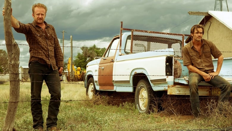 Hell or High Water cb01 stream in linea ita senza limiti 2016