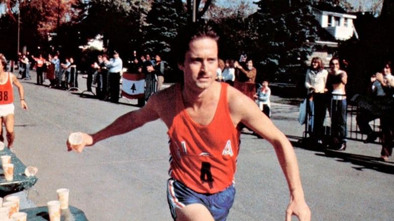 Running+-+il+vincitore