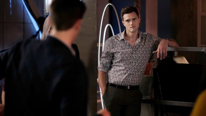 The Flash Season 6 Episode 4