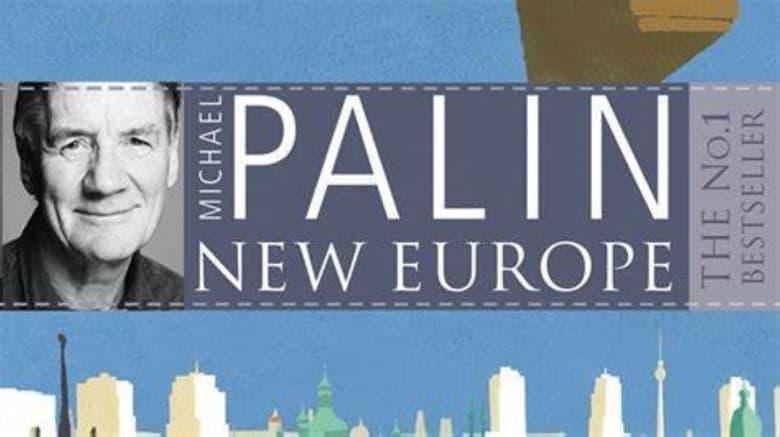 Michael+Palin%27s+New+Europe