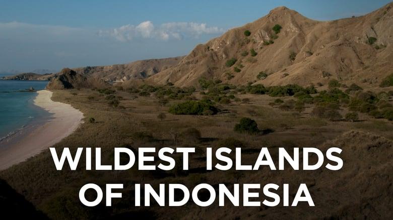 Wildest+Indonesia