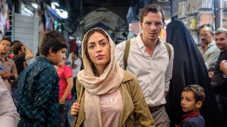 Watch Love in Persian Putlocker Movies
