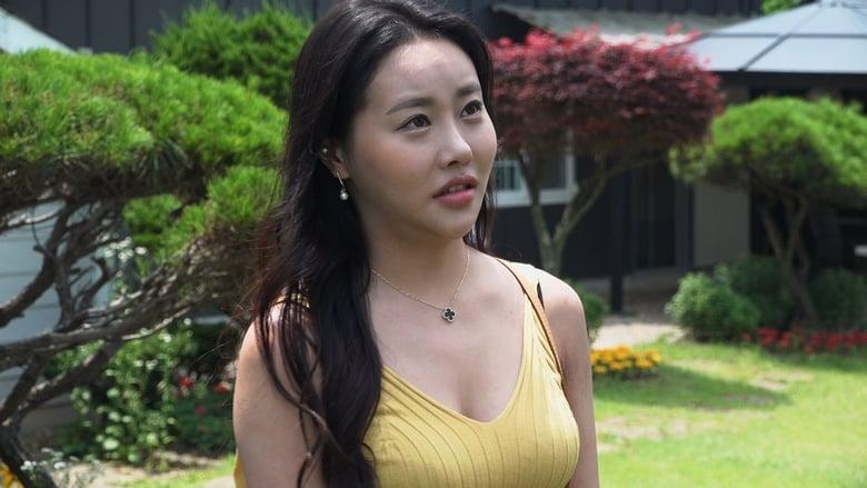 Watch 18 Year Old Joo-ah's Hot Day free