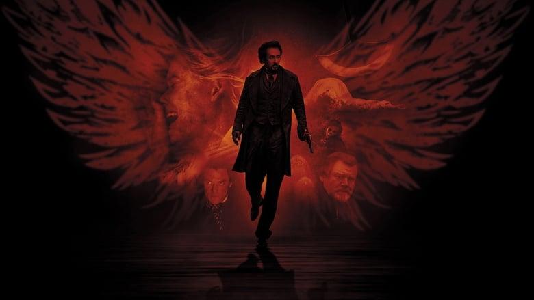 The+Raven