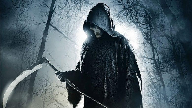 The+Ghostmaker