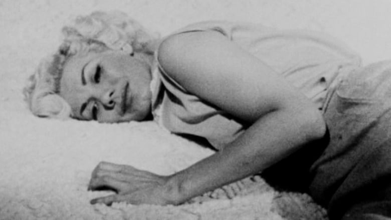 مشاهدة فيلم Bad Girls Do Cry 1965 مترجم أون لاين بجودة عالية