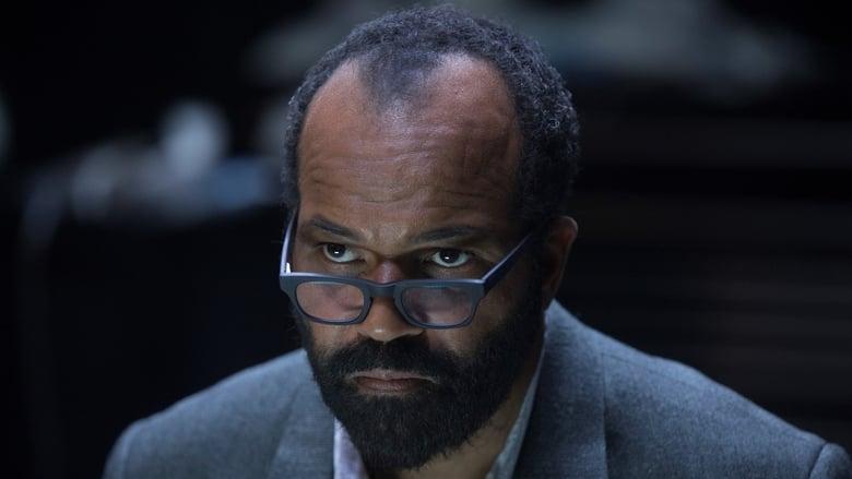 Westworld Sezonul 2 Episodul 9 Punct de disparitie
