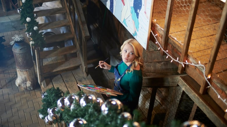 Christmas Wonderland (2018), film online subtitrat in Romana | vezi-ONLINE.eu (mediaRPL)