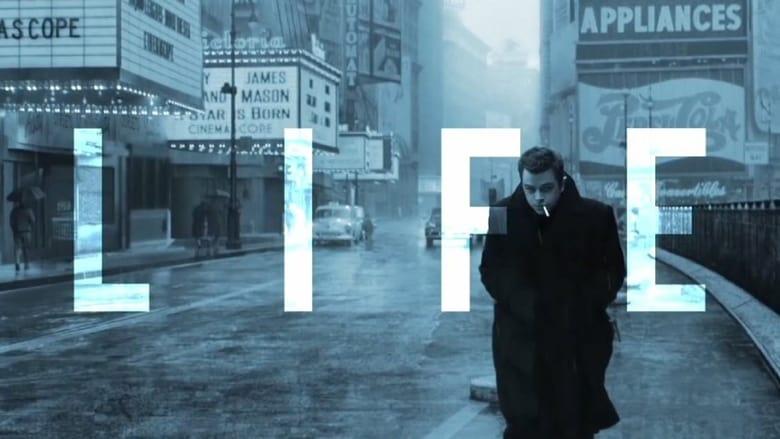 Voir Life en streaming vf gratuit sur StreamizSeries.com site special Films streaming