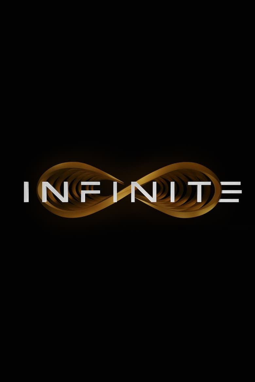 فيلم Infinite 2021 مترجم