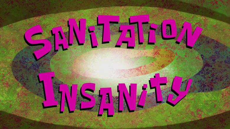 SpongeBob SquarePants (1999) : Season 11 - Episode 14   SubZ