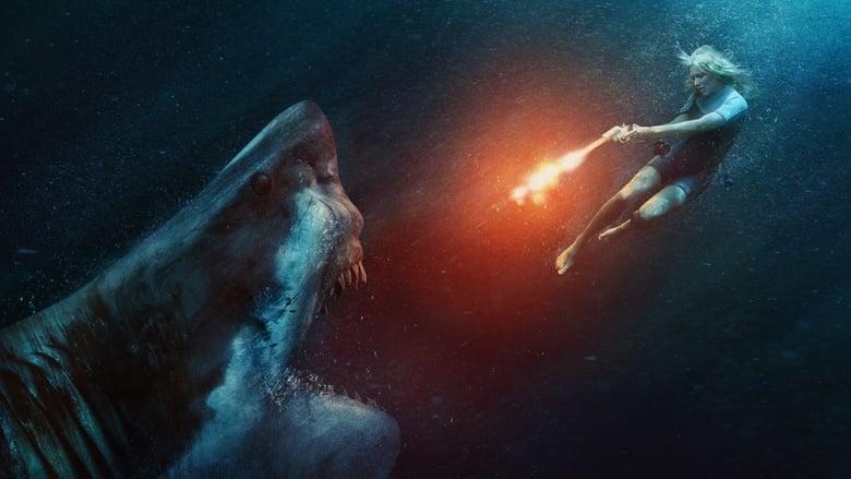 Wallpaper Filme Grande Tubarão Branco