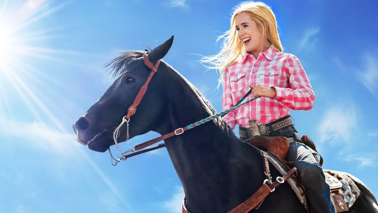 فيلم Walk Ride Rodeo 2019 مترجم