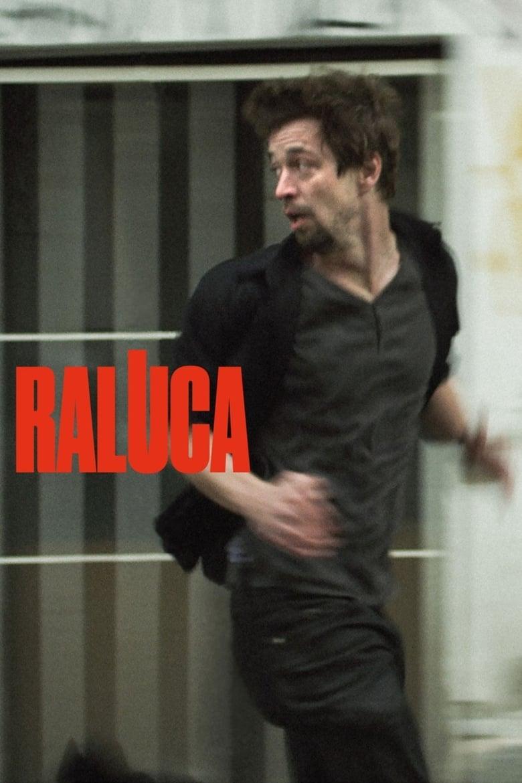 Raluca (2014) DvdRip Subtitulada