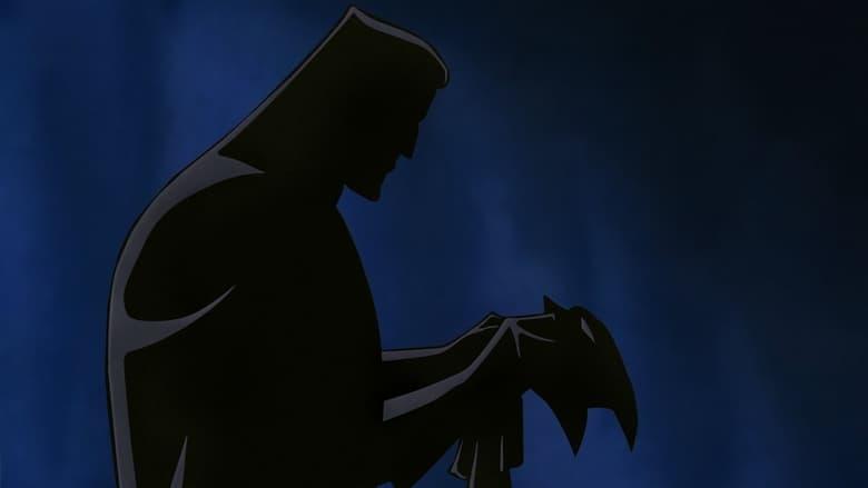 Batman+-+La+maschera+del+fantasma
