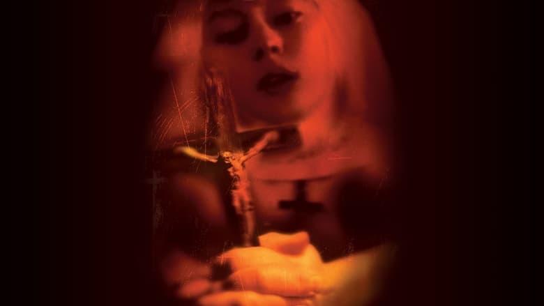Agnese+di+Dio
