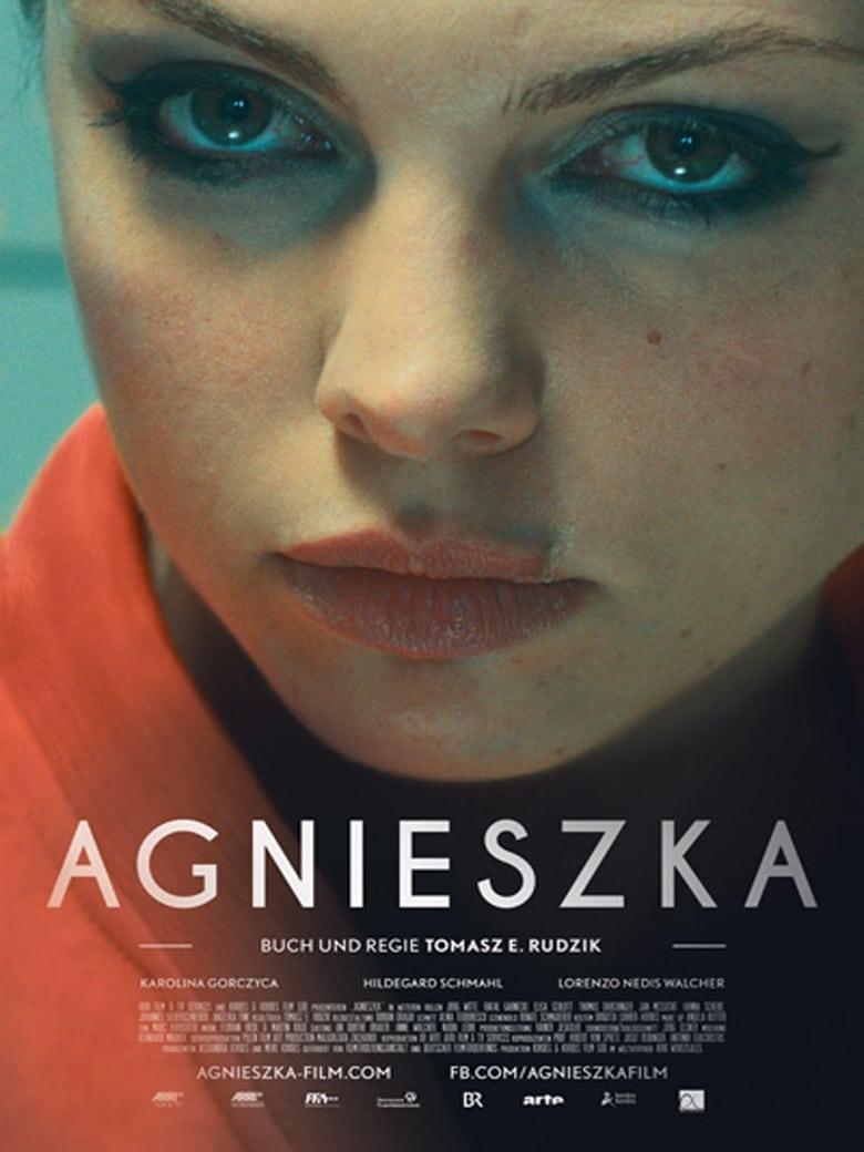 Wer streamt Agnieszka? Film online schauen