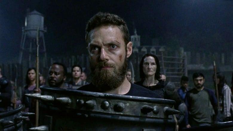Nonton dan Download The Walking Dead: Season 10 Episode 11 ...