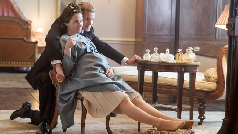The Crown: 2×7