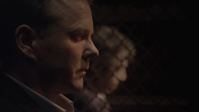 مشاهدة فيلم The Confession 2011 مترجم أون لاين بجودة عالية