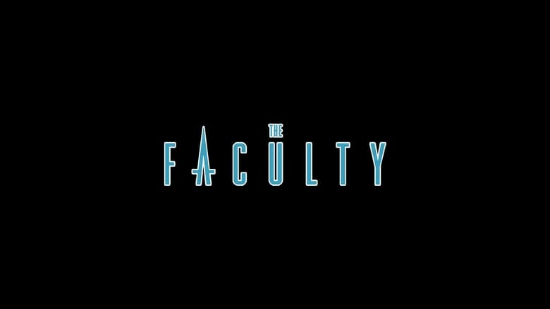 The+Faculty