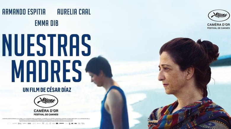 فيلم Our Mothers 2019 مترجم