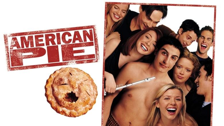 American+Pie