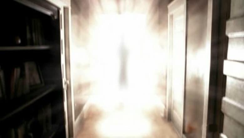 Supernatural Season 2 Episode 13
