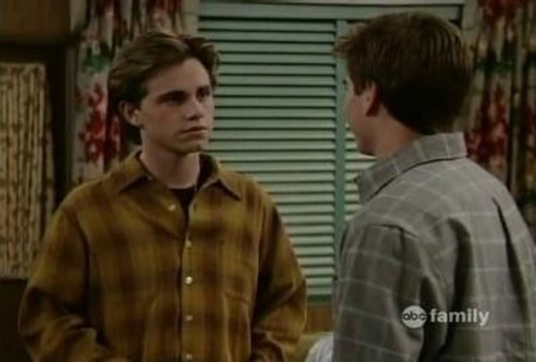boy meets world season 6 watch online 'boy meets world' meets beaver meets dobie meets mr wilson in the 1950s, abc's family block featured sitcoms everybody loved to watch, starting with shows school (season 1), high school (seasons 2–5) and college (seasons 6– 7) watch boy meets world free online at metvcom/videos now.