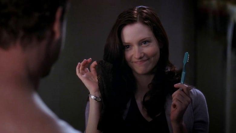 Grey's Anatomy Season 6 Episode 2