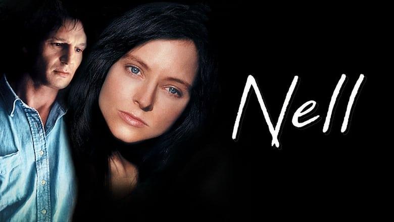 مشاهدة فيلم Nell 1994 مترجم