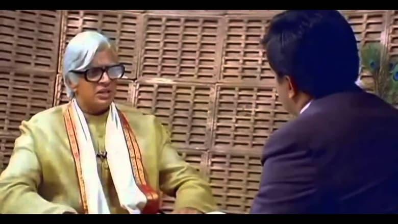 Imagem do Filme Mudhalvan